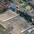 Se presentó balacera en el aeropuerto Olaya Herrera de Medellín | Aviacol.net El Portal de la Aviación Colombiana