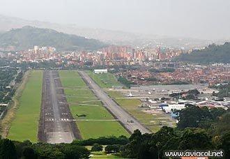 Acdac celebra resultados del sector aéreo comercial | Aviacol.net El Portal de la Aviación Colombiana