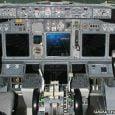 ACDAC manifiesta apoyo a estrategia anunciada por Presidentes Santos | Aviacol.net El Portal de la Aviación Colombiana