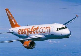 easyJet, primera aerolínea en adoptar mejoras de Amadeus para facilitar a agencias reserva de vuelos de bajo costo | Aviacol.net El Portal de la Aviación Colombiana