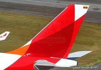 Comunicados oficiales de ACDAC y Avianca sobre operación Cero Trabajo Suplementario   Aviacol.net El Portal de la Aviación Colombiana