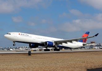 Delta anuncia orden por 40 aviones Airbus | Aviacol.net El Portal de la Aviación Colombiana