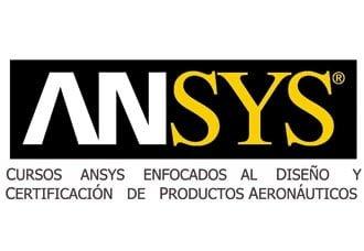 Cursos Ansys enfocados al diseño y certificación de productos aeronáuticos | Aviacol.net El Portal de la Aviación Colombiana