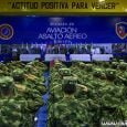 Aniversario 18 de la División de Aviación Asalto Aéreo del Ejército | Aviacol.net El Portal de la Aviación Colombiana