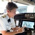 Delta equipará a 11.000 pilotos con tabletas Microsoft Surface 2 | Aviacol.net El Portal de la Aviación Colombiana