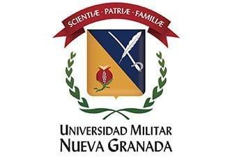 Especialización de Administración Aeronáutica y Aeroespacial de la U. Militar Nueva Granada, recibe Registro Calificado | Aviacol.net El Portal de la Aviación Colombiana