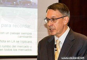Proyecciones de mercado de Boeing a futuro | Aviacol.net El Portal de la Aviación Colombiana