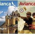 Publicaciones a bordo Avianca, las mejores revistas inflight del mundo | Aviacol.net El Portal de la Aviación Colombiana