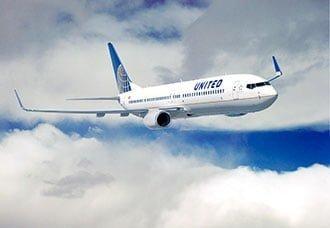United anuncia utilidades para el tercer trimestre de 2013 | Aviacol.net El Portal de la Aviación Colombiana