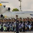 Aniversario 94 de la FAC | Aviacol.net El Portal de la Aviación Colombiana