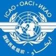 Entrada en vigor del ANEXO 19 de OACI ya es aplicable | Aviacol.net El Portal de la Aviación Colombiana