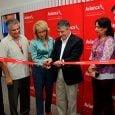 Nueva sala VIP de Avianca en Cartagena | Aviacol.net El Portal de la Aviación Colombiana