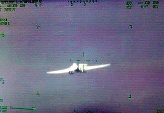 Bombarderos rusos volaron en espacio aéreo colombiano sin autorización | Aviacol.net El Portal de la Aviación Colombiana