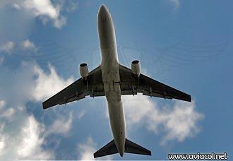 Guía del Pasajero | Aviacol.net El Portal de la Aviación Colombiana