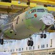 ATR pronostica que se entregarán más de 3.000 turbohélices durante los próximos 20 años | Aviacol.net El Portal de la Aviación Colombiana