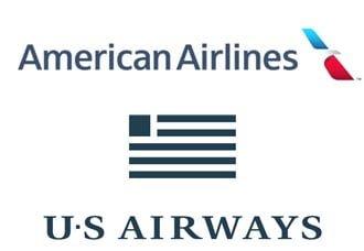 Lista fusión entre American Airlines y US Airways   Aviacol.net El Portal de la Aviación Colombiana