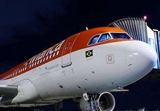 Star Alliance mantiene presencia en Brasil a través de Avianca Brasil | Aviacol.net El Portal de la Aviación Colombiana