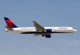 Delta Air Lines no permitirá llamadas de voz durante el vuelo | Aviacol.net El Portal de la Aviación Colombiana
