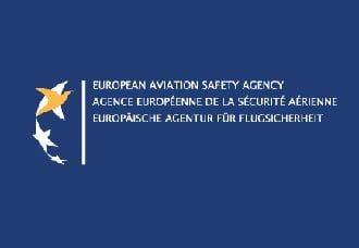 Agencia Europa de Seguridad Aérea amplía el uso de dispositivos electrónicos en aviones   Aviacol.net El Portal de la Aviación Colombiana