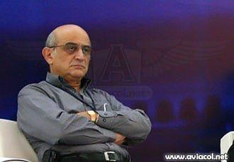 Germán Efromovich estudia posibilidad de adquirir LOT o Alitalia   Aviacol.net El Portal de la Aviación Colombiana