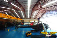 Historia_Aviacion_Ejercito_Colombia_13