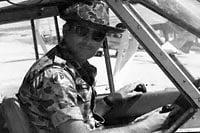 Historia de la Aviación del Ejército de Colombia | Aviacol.net El Portal de la Aviación Colombiana