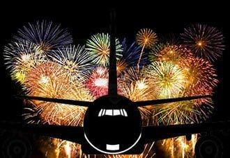 Aviacol.net les desea a todos Feliz Navidad y próspero 2014   Aviacol.net El Portal de la Aviación Colombiana