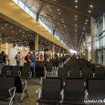 El principal aeropuerto de país, listo para la temporada alta de fin de año | Aviacol.net El Portal de la Aviación Colombiana
