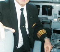 Guía del Pasajero - Aviacol.net - Aerocivil
