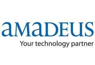 Amadeus refuerza su estrategia en la región   Aviacol.net El Portal de la Aviación Colombiana