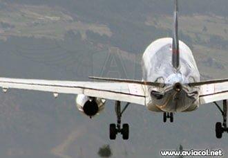 Aerolíneas extranjeras restringuen venta de tiquetes en Venezuela   Aviacol.net El Portal de la Aviación Colombiana