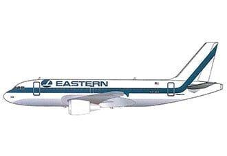 Eastern Air Lines Group comienza proceso de aprobación de operación en USA   Aviacol.net El Portal de la Aviación Colombiana