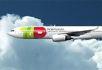 TAP Portugal presentó formalmente solicitud de operación ante Aerocivil   Aviacol.net El Portal de la Aviación Colombiana