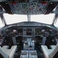 ATR desarrolla su oferta de software operacional a bordo para iPad | Aviacol.net El Portal de la Aviación Colombiana