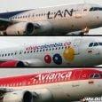 Hacia dónde están mirando algunas aerolíneas colombianas | Aviacol.net El Portal de la Aviación Colombiana