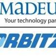 Orbitz y Amadeus firman un acuerdo estratégico en Norteamérica | Aviacol.net El Portal de la Aviación Colombiana