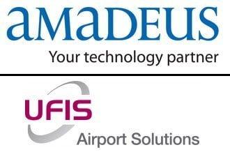 Amadeus prosigue expansión en sector de soluciones tecnológicas para | Aviacol.net El Portal de la Aviación Colombiana