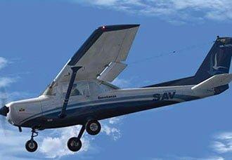 El PrePiloto una nueva forma de llegar a las escuelas de aviación   Aviacol.net El Portal de la Aviación Colombiana