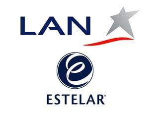 Hoteles Estelar y LAN firman alianza empresarial   Aviacol.net El Portal de la Aviación Colombiana