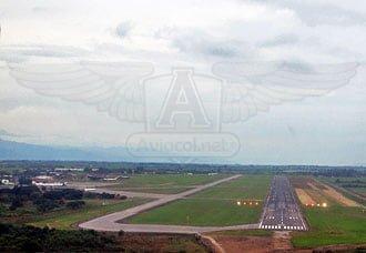 Aerolíneas cancelan vuelos desde y hacia el aeropuerto Cali | Aviacol.net El Portal de la Aviación Colombiana