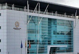 Aerocivil aclara supuesta medida para transporte de insumos para tratamiento del cáncer | Aviacol.net El Portal de la Aviación Colombiana