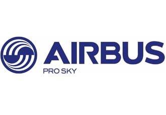 Aerocivil elige Airbus ProSky para implementación de sistema de gestión de flujo de tráfico aéreo   Aviacol.net El Portal de la Aviación Colombiana