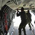 Fuerza Aérea realizó ejercicio combinado para apoyo a tropas | Aviacol.net El Portal de la Aviación Colombiana