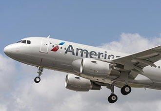 American Airlines anuncia nuevas opciones de premios de viaje, nuevas políticas y servicios a bordo