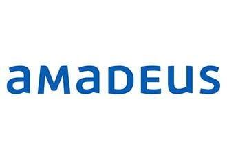 Amadeus lanza una nueva plataforma para el aeropuerto del futuro