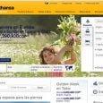 Soluciones de comercio electrónico de Amadeus impulsan transformación de experiencia de compra online de Lufthansa | Aviacol.net El Portal de la Aviación Colombiana