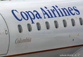 Copa Airlines anuncia más vuelos de Bogotá a Panamá | Aviacol.net El Portal de la Aviación Colombiana