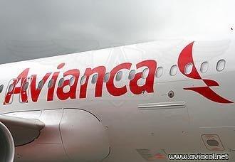 Avianca Holdings S.A. obtiene utilidad de USD$ 57.2millones   Aviacol.net El Portal de la Aviación Colombiana