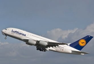 Aviones en servicio en Alemania casi se duplicarán para 2032   Aviacol.net El Portal de la Aviación Colombiana