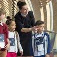Air France presenta oferta de servicios especialmente diseñada para niños y familia | Aviacol.net El Portal de la Aviación Colombiana